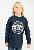 vans-longsleeves-off-the-wall-mix-kids-dressblues-vorderansicht-0384282