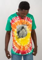 tealer-t-shirts-woodstock-tie-and-dye-colors-multicolor-vorderansicht-0320850