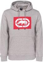 ecko-hoodies-unlimited-base-hoodie-heathergrey-vorderansicht-0444920