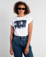 dedicated-t-shirts-i-want-to-dance-white-vorderansicht-0321064