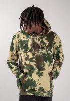 altamont-hoodies-cave-armygreen-vorderansicht-0445320