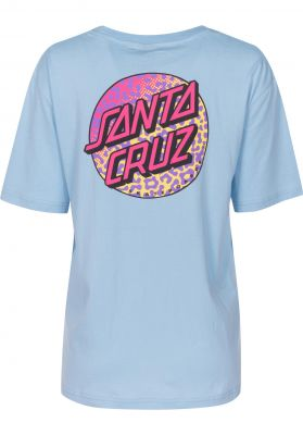 Santa-Cruz Leopard Dot