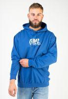rave-skateboards-hoodies-reflection-royalblue-vorderansicht-0446790