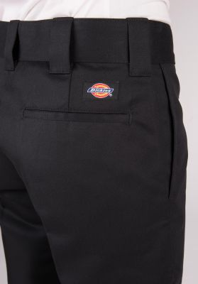 Dickies 11' Slim Straight Work W