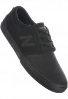 New Balance Numeric Alle Schuhe Brighton 344 black Vorderansicht