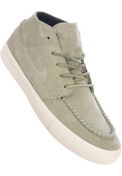 Nike SB Schuhe Zoom Stefan Janoski