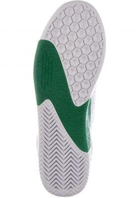 adidas-skateboarding 3ST.003 x Nakel