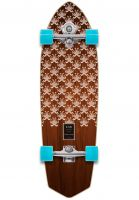 yow-cruiser-komplett-padang-padang-power-surfing-series-surfskate-34-brown-vorderansicht-0252819