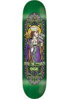 dgk-skateboard-decks-vaughn-ghetto-disciples-multicolored-vorderansicht-0266979