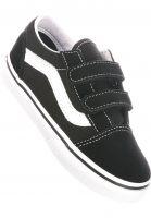 vans-alle-schuhe-old-skool-v-toddler-black-white-vorderansicht-0226003