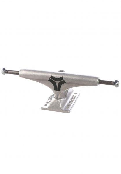 Destructo Achsen D1 Raw Mid 5.75 raw vorderansicht 0123228