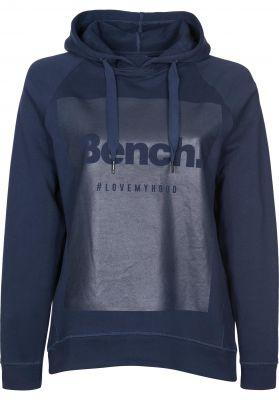 Bench Foil