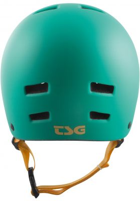 TSG Ivy Women Solid Color