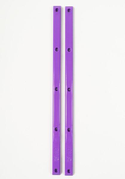 Pig Sonstiges Rails purple vorderansicht 0150323