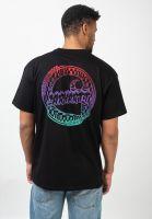 carhartt-wip-t-shirts-flame-black-vorderansicht-0321232