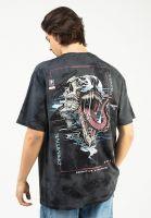primitive-skateboards-t-shirts-x-marvel-venom-washed-black-vorderansicht-0323960