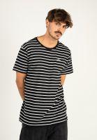 atticus-longsleeves-daytrip-stripe-black-white-vorderansicht-0412255