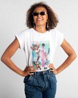 dedicated-t-shirts-catastrophe-white-vorderansicht-0321059