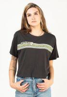 rip-curl-t-shirts-twin-fin-revival-washedblack-vorderansicht-0323610