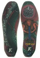 footprint-insoles-einlegesohlen-kingfoam-elite-hi-moldable-lizard-king-multicolored-vorderansicht-0249186