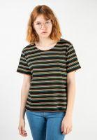 forvert-t-shirts-ida-black-multi-vorderansicht-0320109