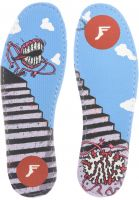 footprint-insoles-einlegesohlen-hi-profile-king-foam-jaws-og-7mm-blue-vorderansicht-0249138