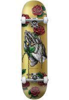 dgk-skateboard-komplett-blessed-gold-vorderansicht-0162604