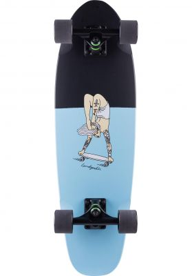 Landyachtz Dinghy 29""