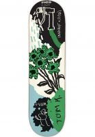 wknd-skateboard-decks-karangelov-tom-s-garden-multicolored-vorderansicht-0266152