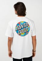 santa-cruz-t-shirts-primary-dot-white-vorderansicht-0321514