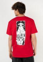 c1rca-t-shirts-egyptians-red-vorderansicht-0324083