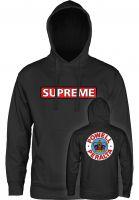 powell-peralta-hoodies-supreme-medium-weight-black-vorderansicht-0443976