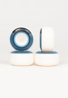 TITUS Rollen Classic BiCOLOR Regular 101A white-darkgrey vorderansicht 0134324