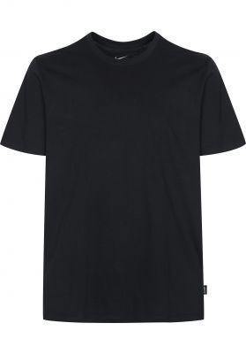 Nike SB CTN Essential