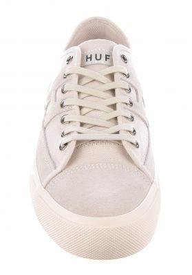 HUF Hupper 2 LO