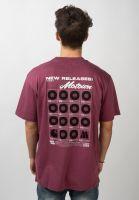 carhartt-wip-t-shirts-x-motown-orderform-dustyfuchsia-vorderansicht-0320728