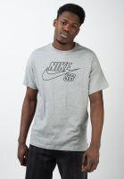 nike-sb-t-shirts-logo-emb-darkgreyheather-black-vorderansicht-0321658