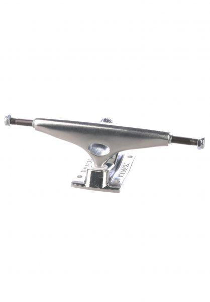 Krux Achsen 8.25 K5 silver vorderansicht 0122825