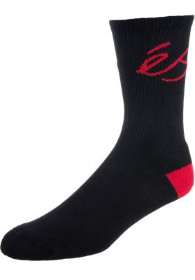 ES Crew Sock