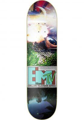 EMillion EMtv 5