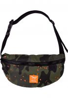 iriedaily-hip-bags-rastron-camou-olive-vorderansicht-0169118