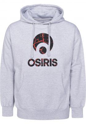 Osiris Corporate