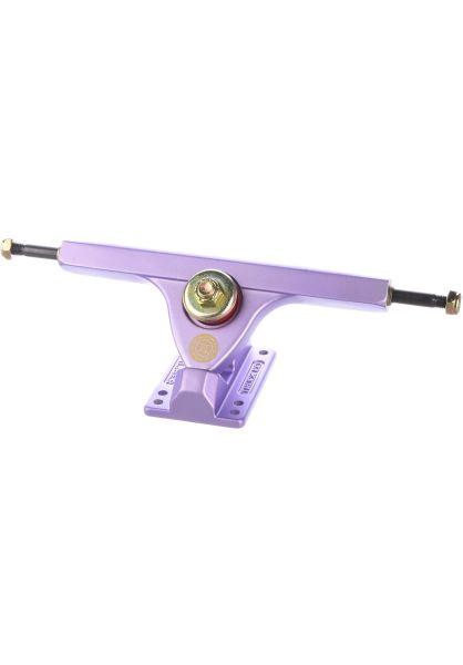 Caliber Achsen 2 184mm 44° satinlavender vorderansicht 0254050