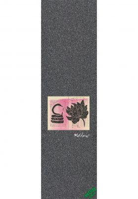 MOB-Griptape Mark Oblow