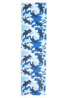 grizzly-griptape-og-bear-warp-camp-blue-vorderansicht-0142729