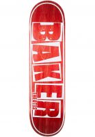 baker-skateboard-decks-beasley-brand-name-red-veneer-vorderansicht-0262645