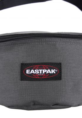 Eastpak Springer