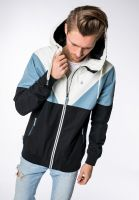 alife-and-kickin-uebergangsjacken-jack-cloudy-120-vorderansicht-0504410