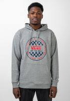 vans-hoodies-og-checker-cementheather-vorderansicht-0445704
