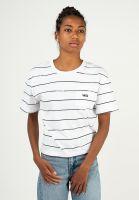 vans-t-shirts-otw-stripe-white-vorderansicht-0323515
